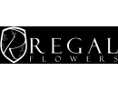 RegalFlowers