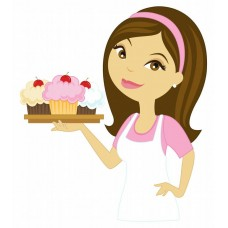 Cake Making & Decoration Basics Course